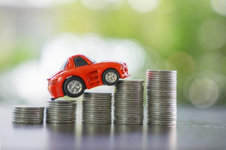 Devis assurance auto pas chère