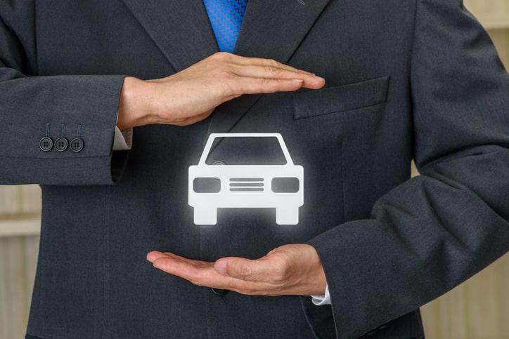 Devis assurance auto resilié