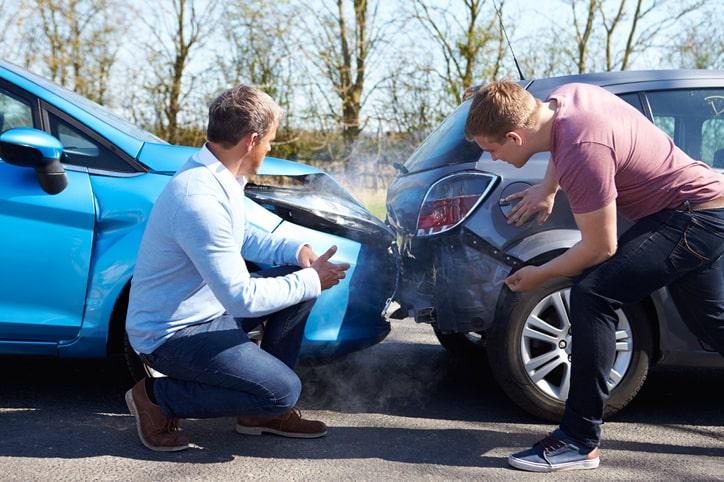 Simulation malus assurance automobile