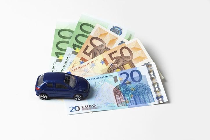 Simulation prix assurance auto